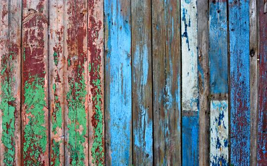 Paint Removal From Wood Handyman Talk Local Blog Talk Local Blog