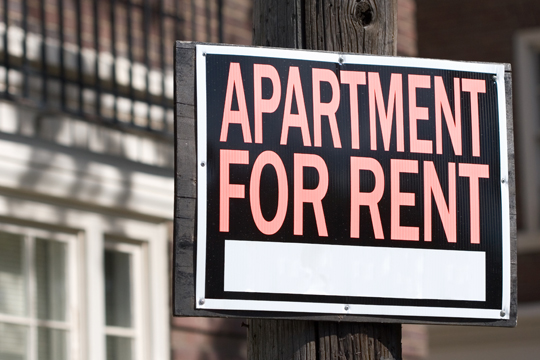 Should I Rent Or Lease An Apartment? - Accountants