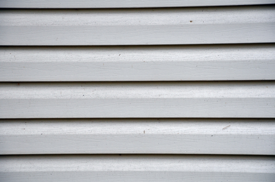 how to use a vinyl siding repair kit roofers talk local blog