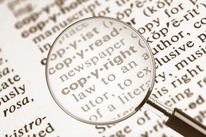 Why Should I File A Copywrite? - Lawyers Family