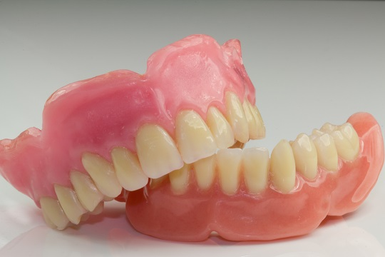different types dentures dentists talk local blog. Black Bedroom Furniture Sets. Home Design Ideas