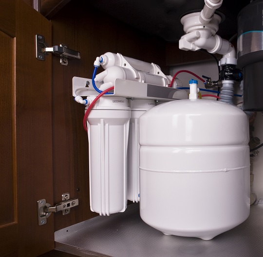 Garbage Disposal Troubleshooting - Plumbers