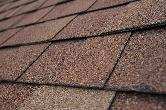 Flood-Proof Home: Roofing and Siding - Roofers