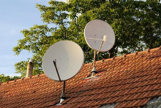 how to install satellite tv dish tv repair talk local blog talk local blog. Black Bedroom Furniture Sets. Home Design Ideas