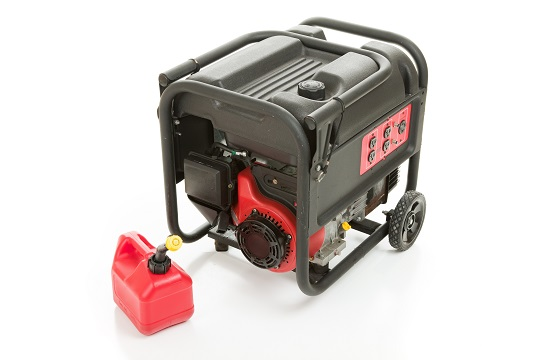 Top 5 Reasons to Buy a Generator