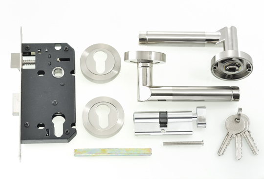 Benefits Of Cam Locks - Locksmiths