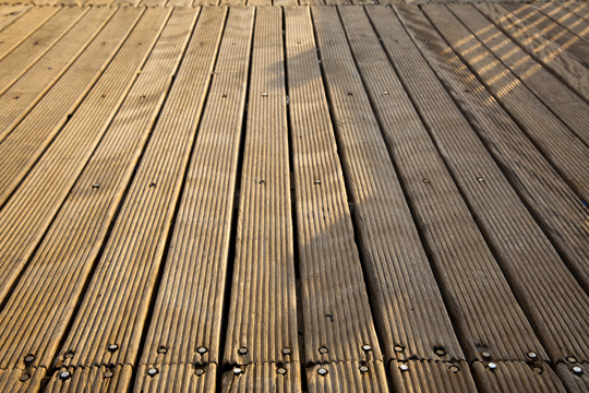 Image gallery deck material for Best composite decking material
