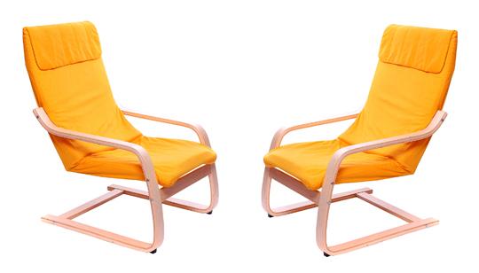 Chair Rail Designs