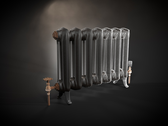 Different Types Of Radiators - Appliances Repair