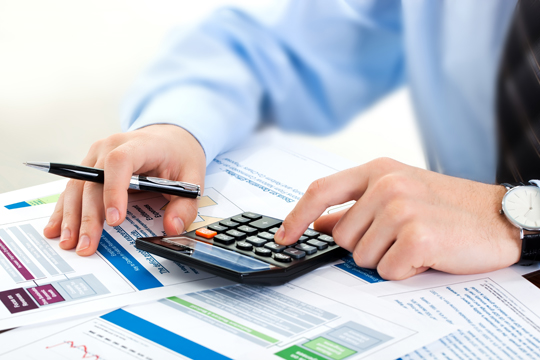 Forensic Accounting In Divorce Engagements - Accountants