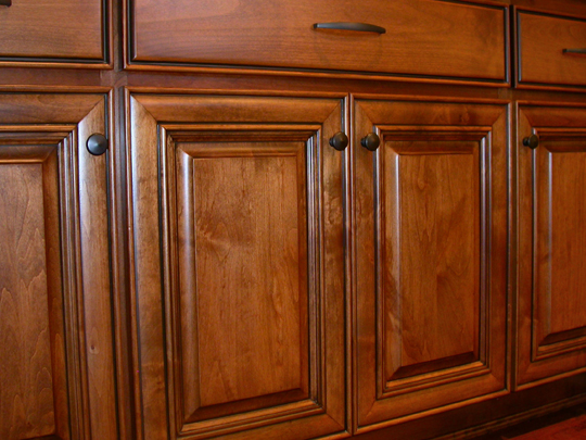 Beautiful Advantages Of Knock Down Cabinet Hardware