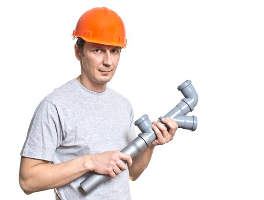Popular Handyman Jobs - Handyman