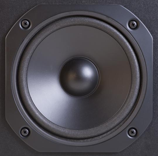 Are Bose Speakers The Best? - TV Repair