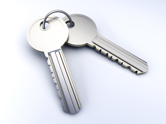 Cost Of Having A Key Made - Locksmiths
