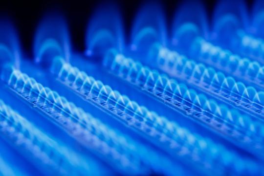 Choosing Portable Gas Heating