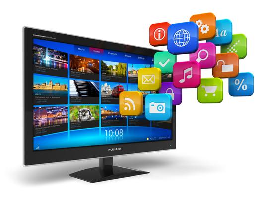 Optimizing HDTV Settings