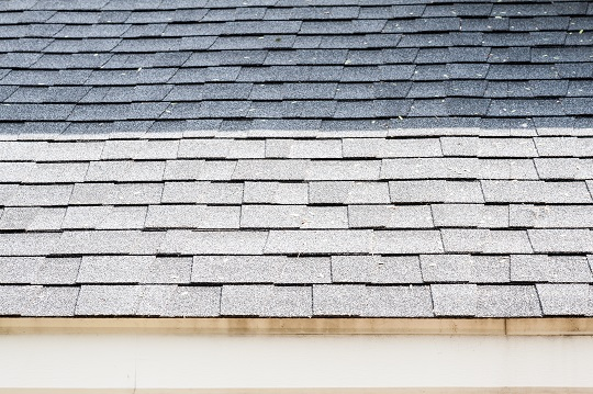 roofing over shingles