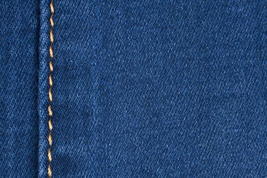denim stitches thevillas co