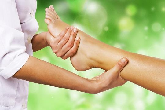 History of Balinese Massage - Massage Therapy