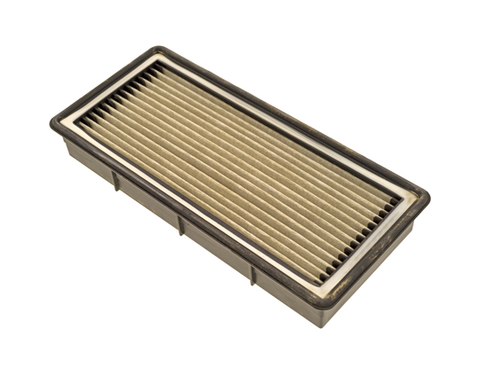 How to Effectively Clean a HEPA Filter in 3 Easy Steps - Heating and Cooling