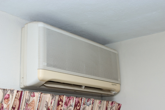 The Cost of Running A Dehumidifier