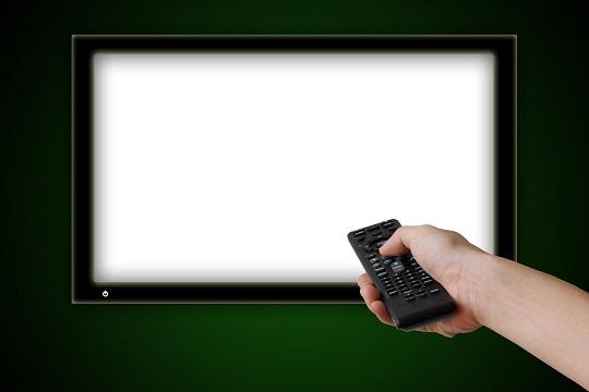 Hitachi TV Keeps Turning Off - TV Repair