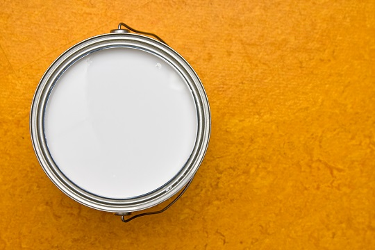 When To Use A Paint Primer