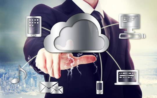 Cloud Storage Costs