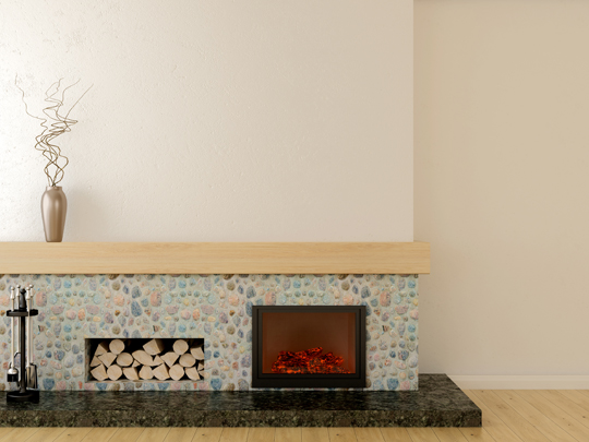 How To Clean Marble Fireplace Maid Services Talk Local Blog Talk Local Blog