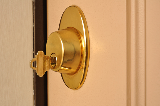 Stuck Deadbolt Lock Locksmiths TalkLocal Blog Talk Local Blog