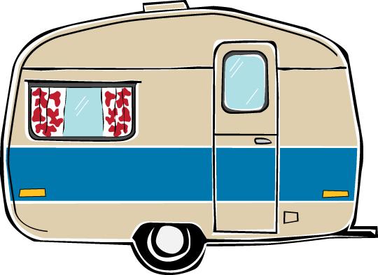 Types of RVS Campers - Auto Repair