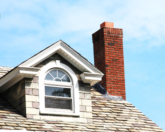 What You Need to Know About Chimney Flue Repair