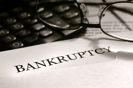 Chapter 10 Bankruptcy - Lawyers - Bankruptcy