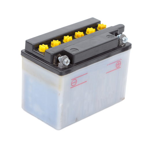 About Lead Acid Battery Recycling - Garbage Removal