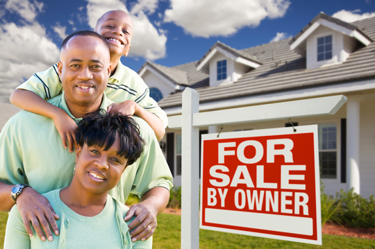 How to Sell Your Home For Sale By Owner