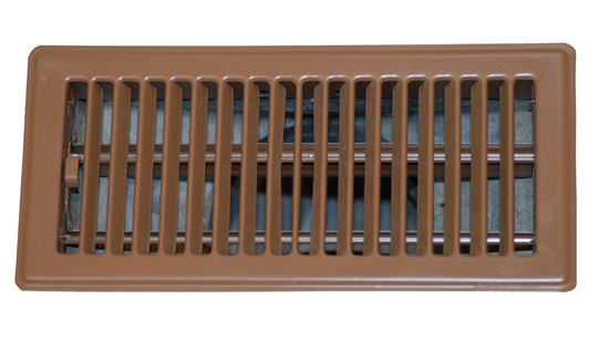 How Many Heating Vents Do You Need? - Heating and Cooling