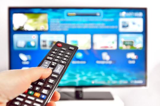 lcd tv vs led tv tv repair talk local blog talk local blog. Black Bedroom Furniture Sets. Home Design Ideas