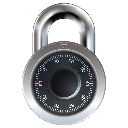 Using Cam Locks - Handyman