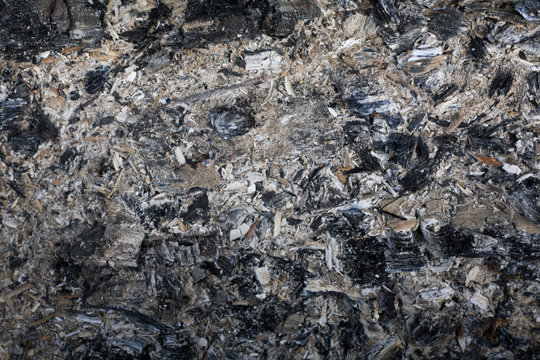 What Is Creosote?