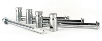 What are Knock-down Fasteners? - Handyman
