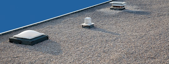 Flat Roof Membrane Installation Made Easy Roofers Talk