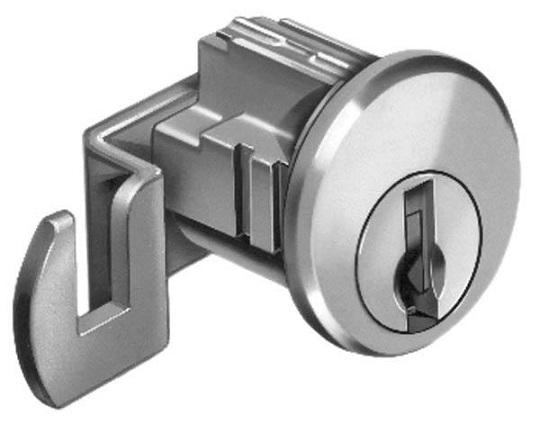 Mailbox Lock Broken - Locksmiths