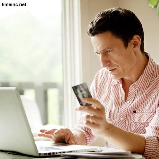 5 Great Money-Saving Online Tools