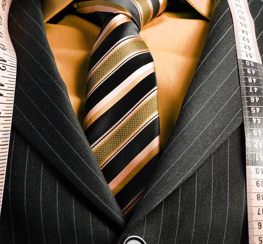 How much do tailors charge tailors talklocal blog for Tailor made dress shirts
