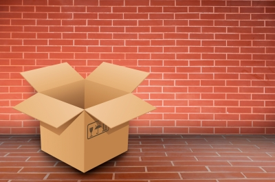 Moving into a New House: Home Moving Checklist
