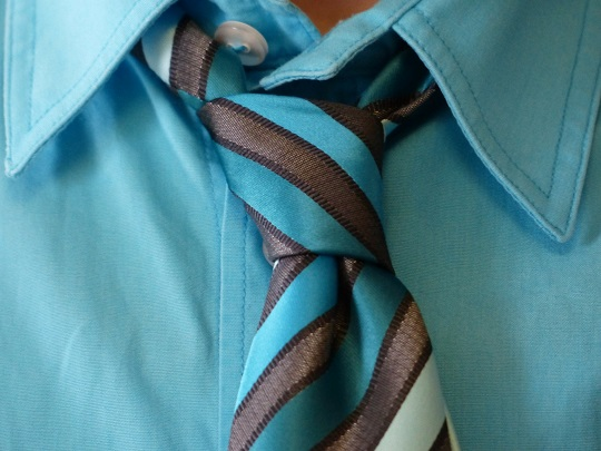 Find Custom Dress Shirts Online - Tailors