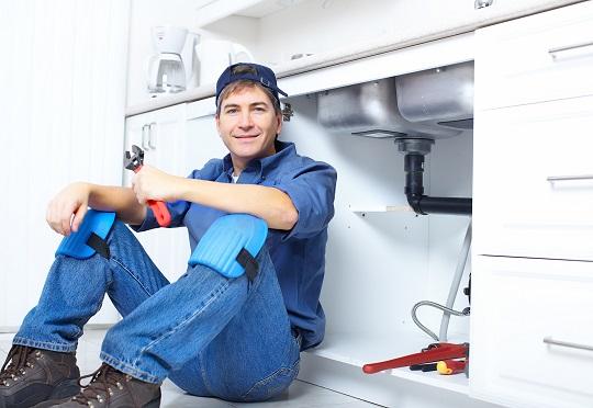 How to Avoid Sewer Drain Repair - Plumbers