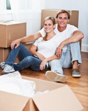 Moving House: the Stress Free Packing Guide