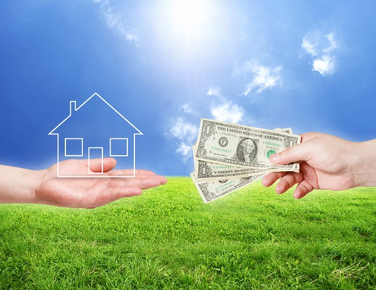 Easy Ways to Increase Your Home's Value - Real Estate