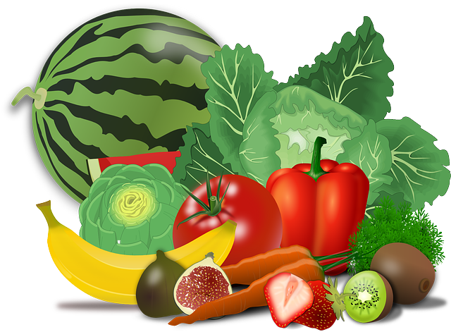 Happy World Vegetarian Day